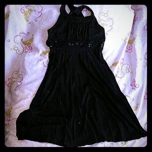 Super cute evening dress